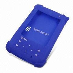 PDA Case