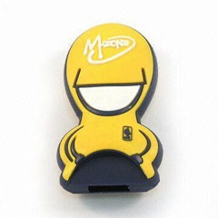Promotional USB Accessory